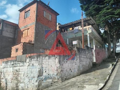 Imagem 1 de 11 de Ref.: 8530 - Imovel P/renda Em Osasco Para Venda - V8530