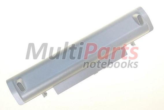 Bateria Samsung N210 / N218 / N220 / N230 / Nb30 Estendida