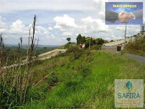 Terreno, Arujázinho Iv, Arujá - R$ 143.100,00, 0m² - Codigo: 64 - V64