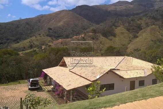 Casa - Vale Das Videiras - Ref: 3027 - V-3027