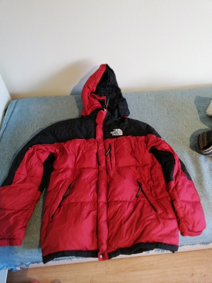 Saco Duvet The North Face Summit Series