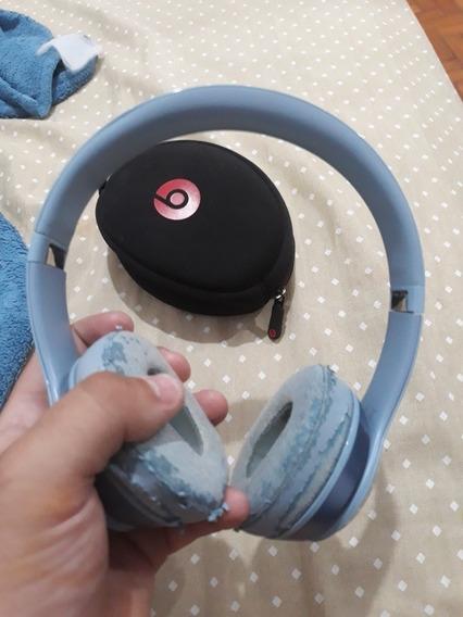 Fone Beats Solo Apple