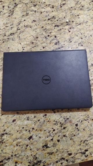 2 Notebooks Dell