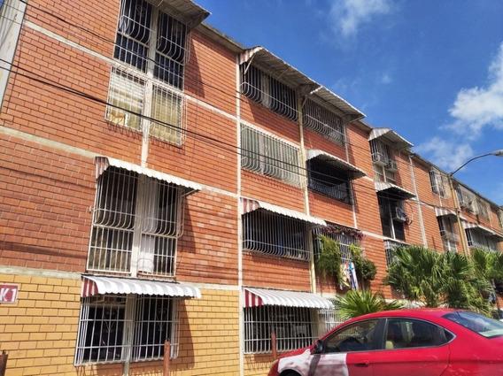 Apartamento Las Rosas Guatire