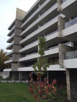 Edificio El Manantial - El Manantial 1760, Vitacura