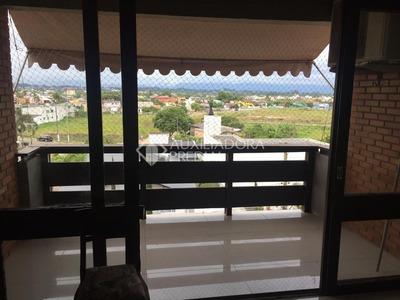 Cobertura - Praia Grande - Ref: 286327 - V-286327