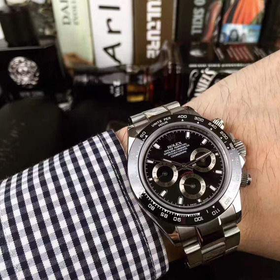 Relogio Original Rolex