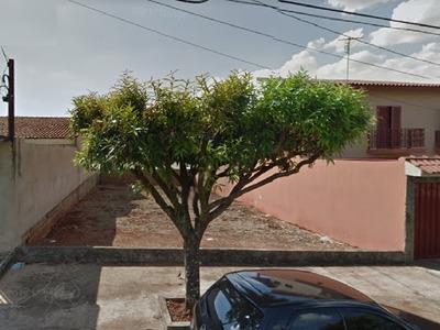 Terreno, Palmares, Ribeirão Preto - 19148v