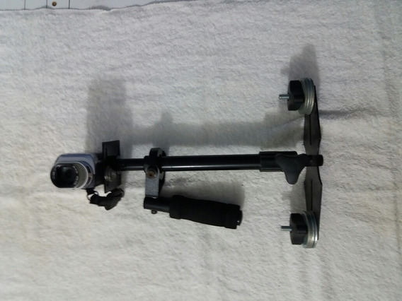 Câmera Sony Zoom Ótico 60x Dcr Sx60