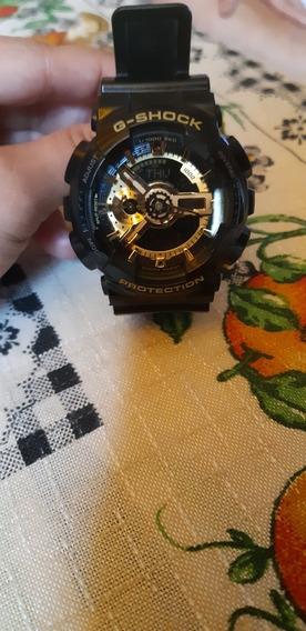 Relógio Original G- Shock