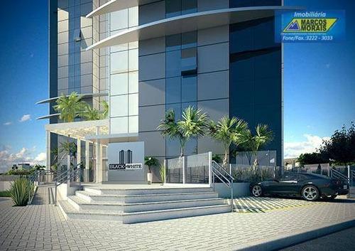 Ótima Sala Comercial Próximo Hospital Regional, Sesc , Fácil Acesso Pela Marginal, Oportunidade - Sa0303