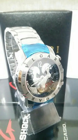 Relógio Bvlgari Venom Sd 38s L2161