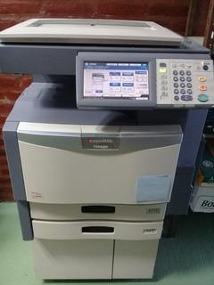 Impresora Multifunción Toshiba E-studio 2820c