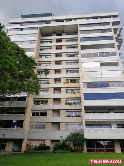 Apartamentos En Venta Mls #19-17693 Yb