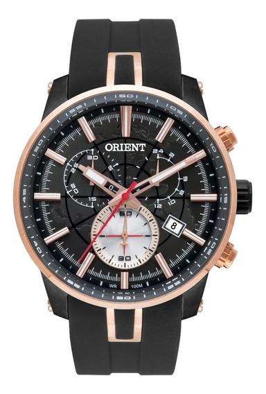 Relogio Orient - Mpspc016 P1px