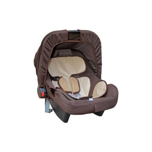 Cadeira Para Auto Bebe Conforto Hercules - Mostruario