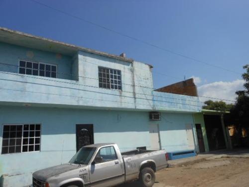 Casa Sola En Venta Alejandro Briones