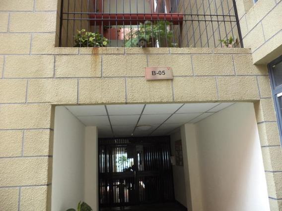 A La Venta Apartamento Ubicado En Ciudad Tiuna #19-20424