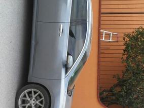 Nissan Maxima 3.5 Sport Cvt