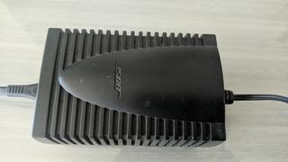 Convertidor Para Bose Lifestyle 18,28,35,38,48