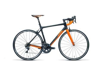 Bicicleta De Ruta Revelator Alto 4000 Importador Oficial