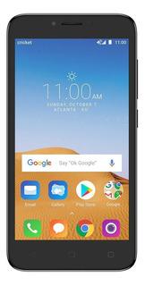 Teléfono Android 8.1 Alcatel Tetra2g Ram+16gb+internos