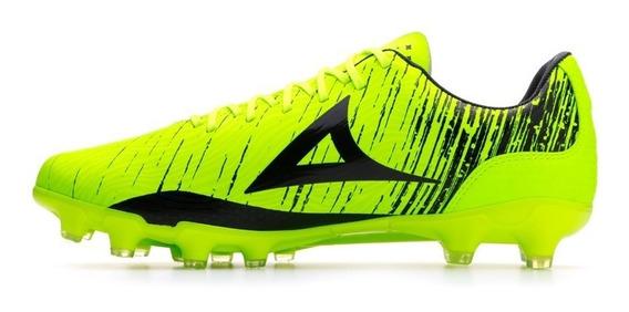 Zapato Fútbol Pirma 3017 Envío Gratis Promo