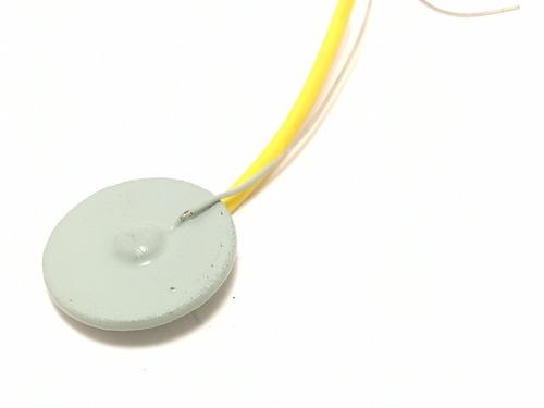 Varistor 87 - 11