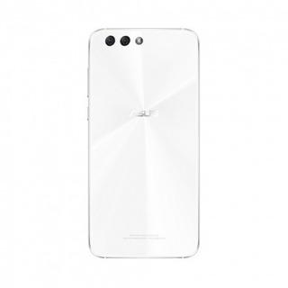 Celular Asus Zenfone 4 Ze554kl Dual 64gb Branco Original