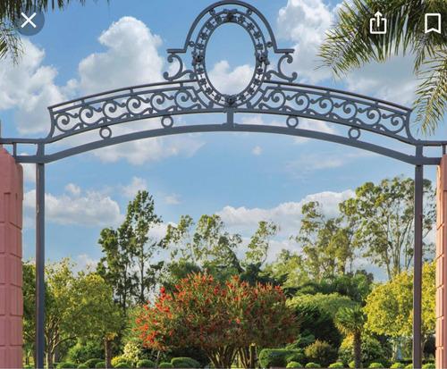 Parcela - Cementerio Parque ( Sin Deuda) Todo Al Día !!