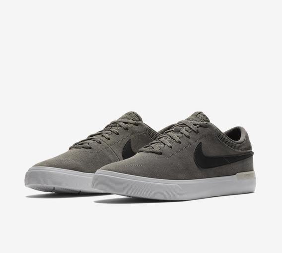 Tenis Nike Sb Koston Hypervulc