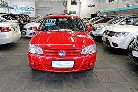 Volkswagen Golf 2.0 Mi 8v Flex 4p Tiptronic