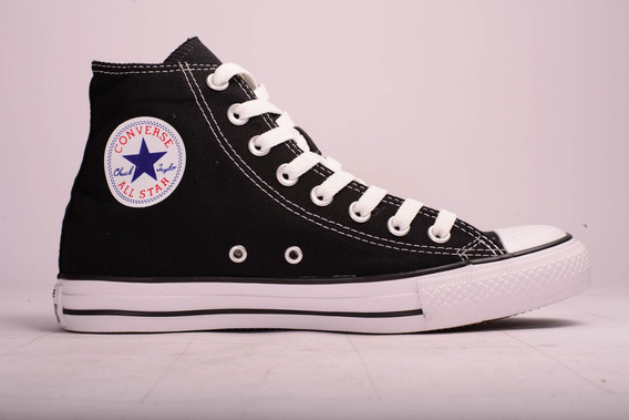 Zapatillas Converse Chuck Taylor All Star - 157197c - Tripst