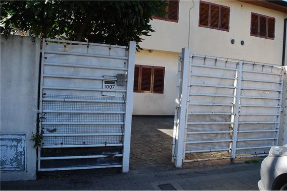 Duplex En Venta Dos Dormitorios Tolosa