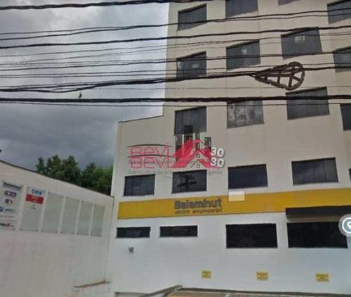 Sala, Paulista, Piracicaba, Cod: 5411 - A5411