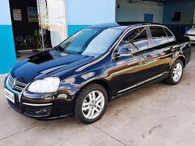 Volkswagen Jetta 2.5 4p 2007