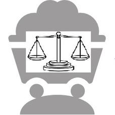 Asesoría Legal En Derecho Minero Y Del Medio Ambiente