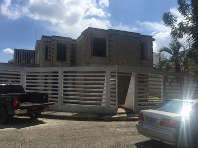 Venta Casa Ubicada En El Parral 354416 Mh
