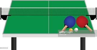 Paletas De Ping Pong. Delivery Gratis