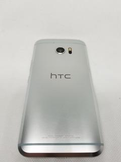 Htc One M10 32gb Usado Buen Estado Factura Garantia 3 Meses