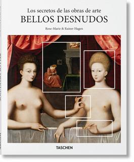 Fotos De Luna Bella Desnuda En Mercado Libre Argentina