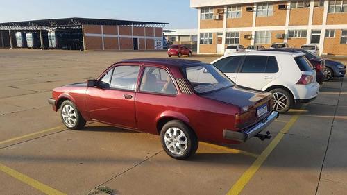 Imagem 1 de 7 de Gm Chevrolet