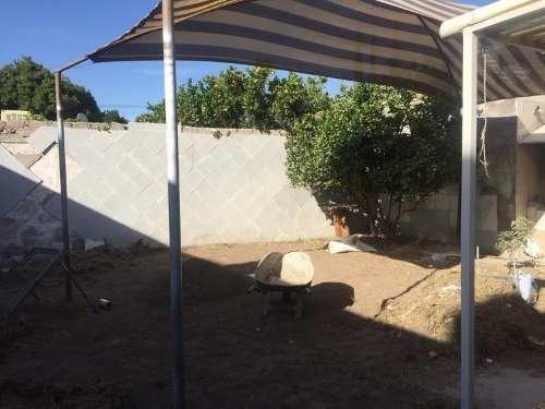 Casa En Renta En Campestre Gómez
