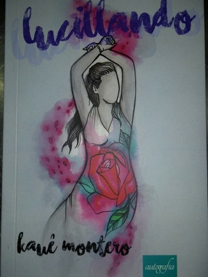 Livro De Poesias Amor Romance