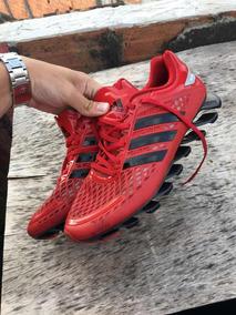 adidas Relíquia $$ Adidasrazor3