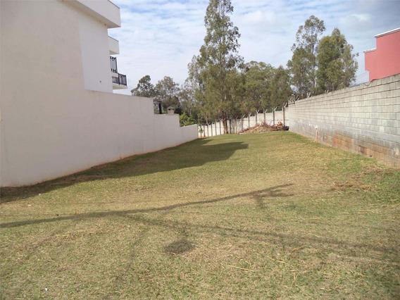 Terreno À Venda, 385 M² Por R$ 210.000,00 - Condomínio Villa Olympia - Sorocaba/sp - Te2119