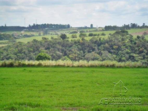 Terreno Condominio - Floresta - Ref: 20295 - V-20295