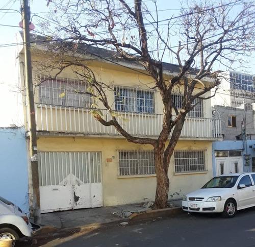 Imagen 1 de 14 de Terreno- Venta - Colonia Evolución, Cd. Nezahualcóyotl.
