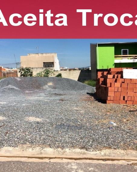 Terreno - 1505 - 32401842