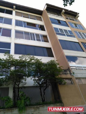 Tm 19-2961 Apartamentos En Venta